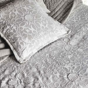 1-morris-pure-net-ceiling-applique-cushions-floreal-neutral-classic-voiles-light