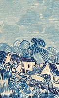Шпалери BN Wallcoverings Van Gogh 2 200332