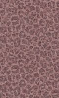 Шпалери Panthera BN Wallcoverings 220143