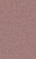 Шпалери Panthera BN Wallcoverings 220155